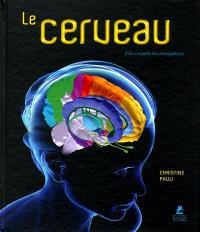 Le cerveau : à la conquête des hémisphères