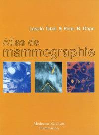 Atlas de mammographie