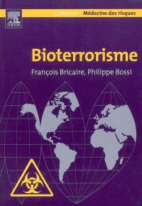 Bioterrorisme