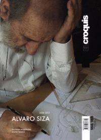 El Croquis 168/169: Alvaro Siza