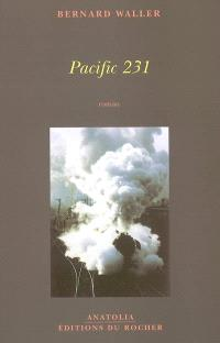 Pacific 231