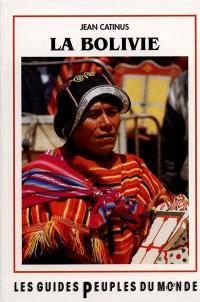 Bolivie