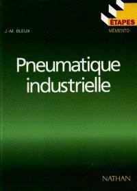 Pneumatique industrielle : connaissances de base