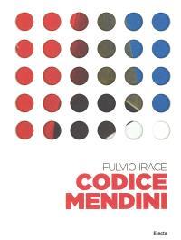 Codice Mendini : le regole per progettarre