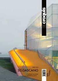 El Croquis 171 Selgascano 2003/2013