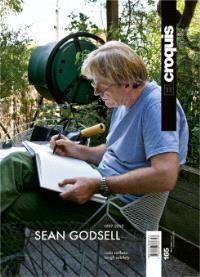 El croquis n° 165 / Sean Godsell