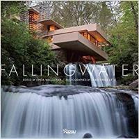 FALLINGWATER (NEW ED) /ANGLAIS