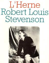 Herne (L'). n° 66, Robert-Louis Stevenson