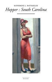 Hopper : South Carolina