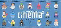Cinéma2 : 100 strips à décrypter