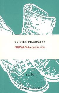 Nirvana : Drain you