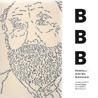 Bibliotheca Butoriana Bodmerianae : les livres d'artistes de Michel Butor de la Fondation Martin Bodmer