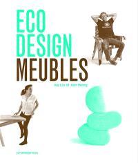 Eco design : meubles = Eco design : furniture = Eco design : muebles = Eco design : mobili