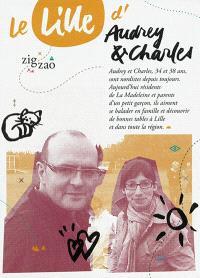 Le Lille d'Audrey & Charles