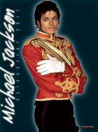 Michael Jackson : calendrier 2017