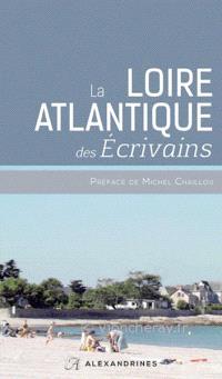 La Loire-Atlantique des écrivains