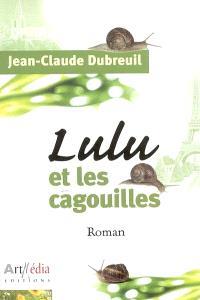 Lulu et les cagouilles