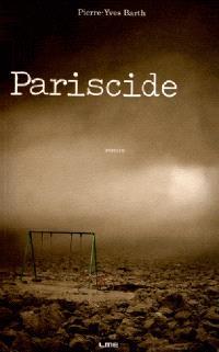 Pariscide