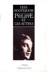 Philippe et les autres