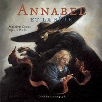 Annabel et la bête