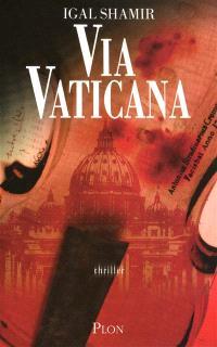 Via Vaticana