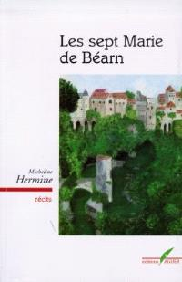 Les sept Marie de Béarn