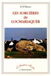 Les sorcières de Locmariaquer