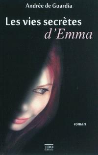 Les vies secrètes d'Emma