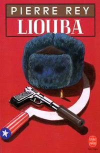 Liouba