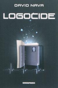 Logocide