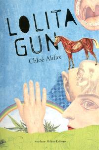 Lolita Gun
