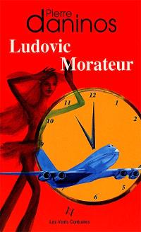 Ludovic Morateur