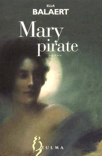 Mary pirate