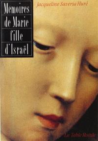 Mémoires de Marie, fille d'Israël