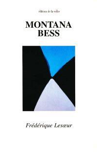 Montana Bess
