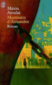 Murmures d'Alexandrie