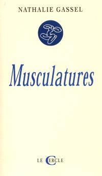 Musculatures
