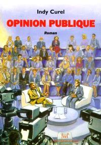 Opinion publique