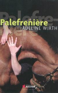 Palefrenière