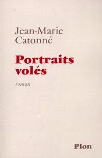Portraits volés