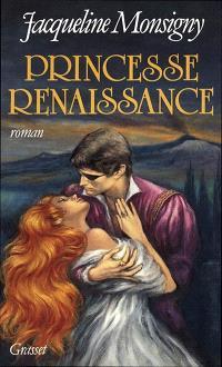 Princesse Renaissance