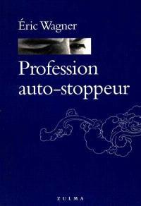 Profession auto-stoppeur