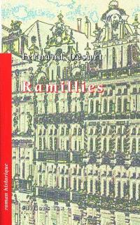 Ramillies