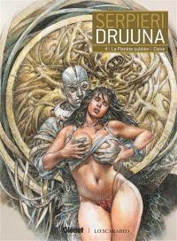 Druuna. Volume 4