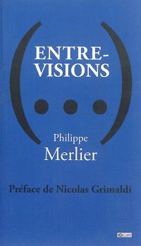 Entre-visions
