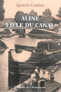 Aline fille du canal