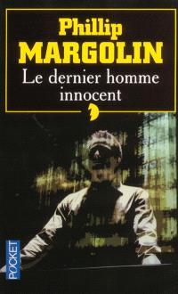 Le dernier homme innocent