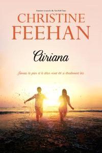 Les soeurs de coeur. Volume 3, Airiana