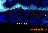 Carnet polaire