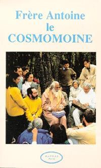 Le cosmomoine